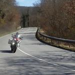 3° MotoTour delle donne #113