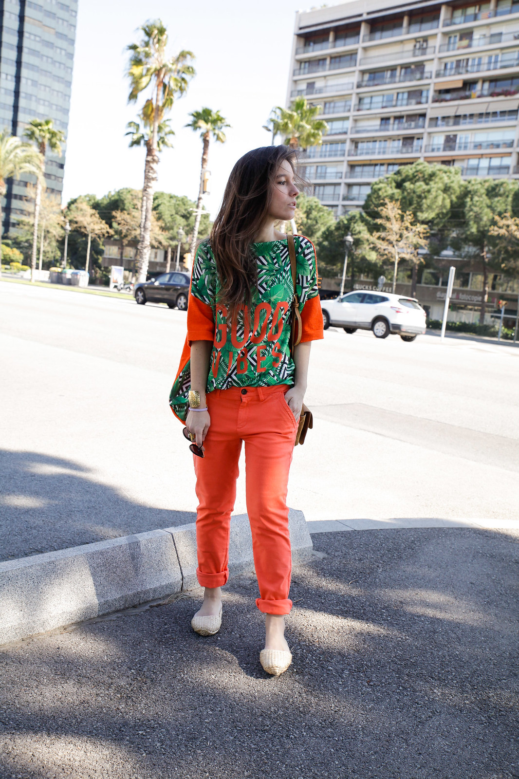 02_tropical_outfit_must_have_orange_skinny_inspo_look_theguestgirl_barcelona