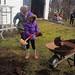 shoveling_compost1
