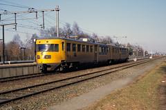 NS 168