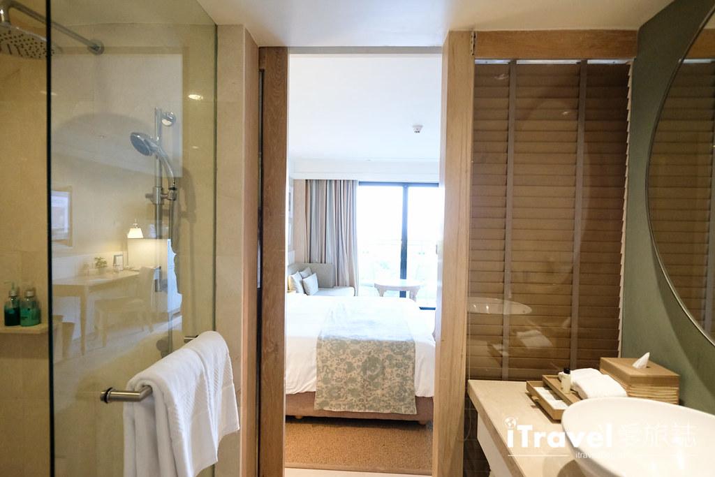 华欣阿玛瑞酒店 Amari Hua Hin Hotel 29
