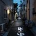 tokyo street by Kiyorl Zeiss