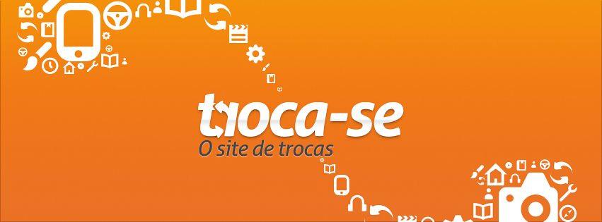 troca1