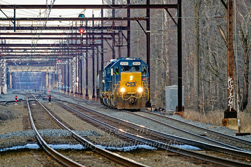 railroads railroad trains train diesels csxtransportation usa locoomotive csx transportation