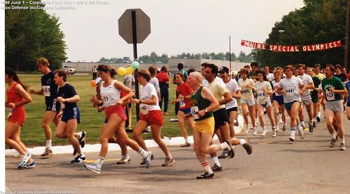 1986mainespecialo races_0020