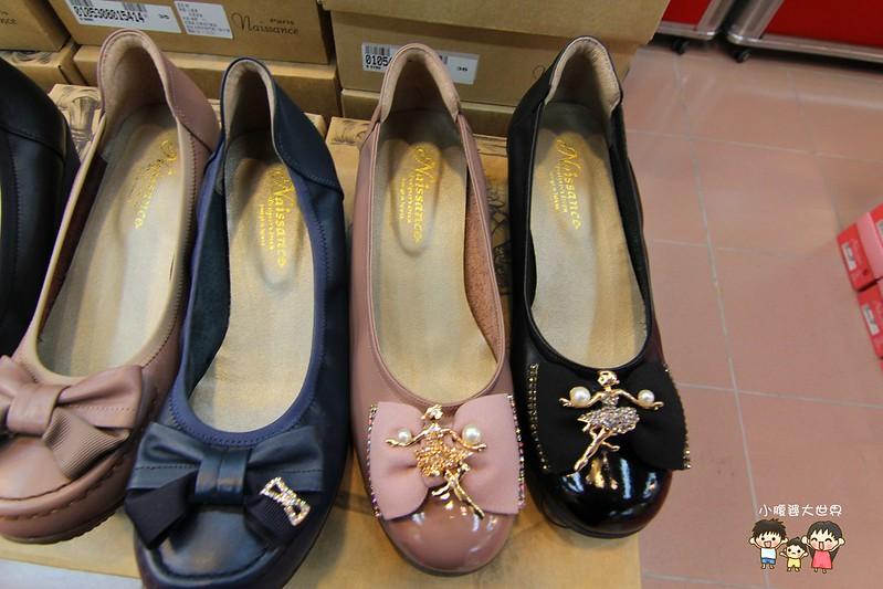 女鞋特賣愷 076