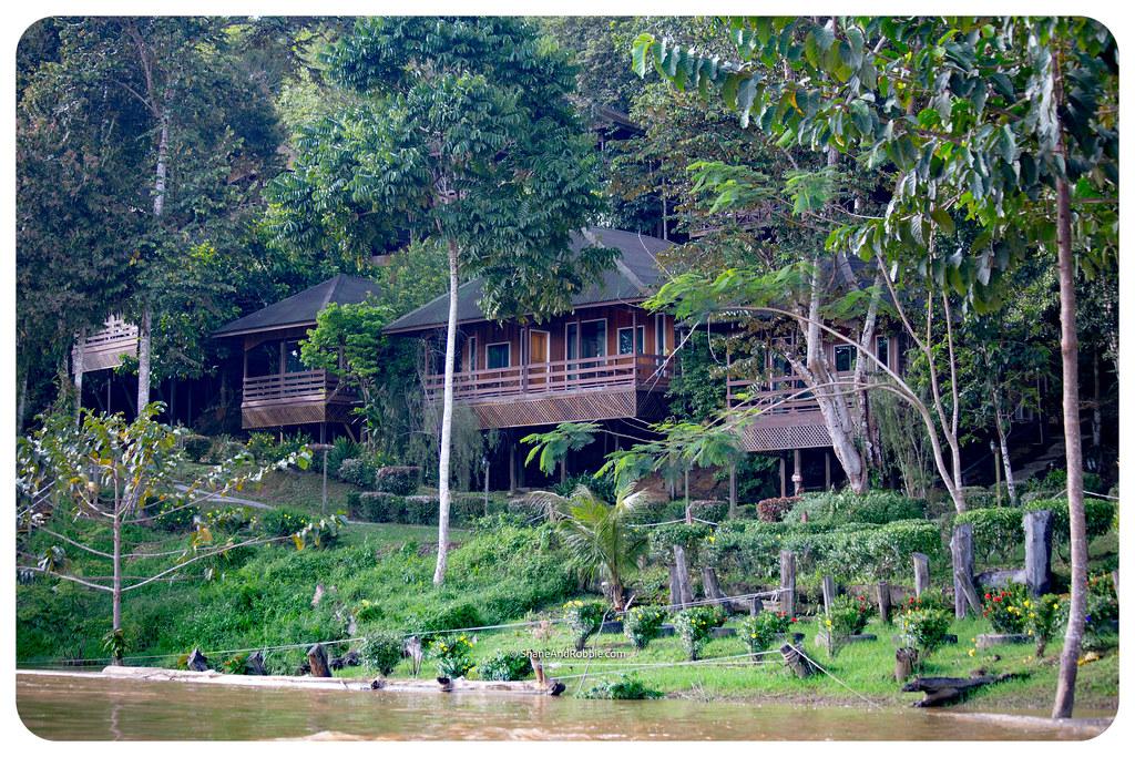 Borneo-20170410-IMG_7248