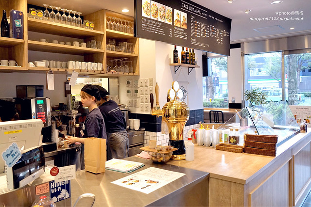【姬路】The Farmer's Daughter Cafe&kitchen