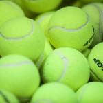 Peps_Tennis_20141115_HubertGaudreau_0001