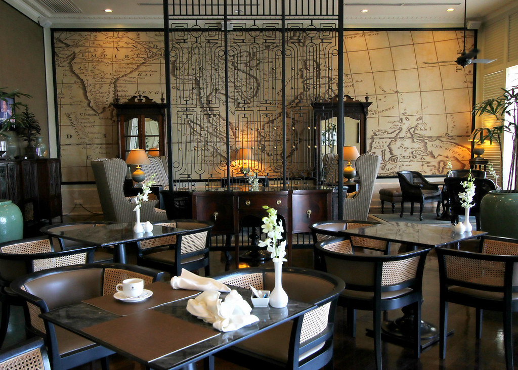 eastern-oriental-penang-planters-lounge