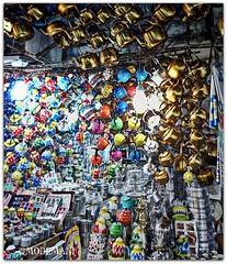 صورة من سوق المباركية..  الكويت  Old souq Mubarekyah. #KUWAIT 😁 TAKEN BY #SONY #XPERIA #xz