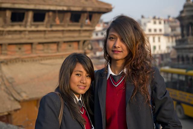 NPL - Nepalese