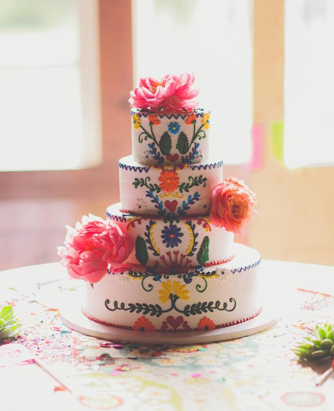 wedding-cake-ideas-17-122413