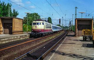 103 Celle