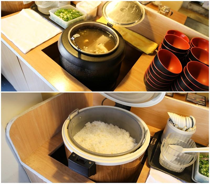 長奇日本料理 (83)