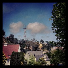 #Sutro on #Cloud9
