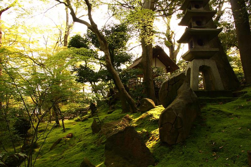 IMG_7551_2013 Nagano Trip