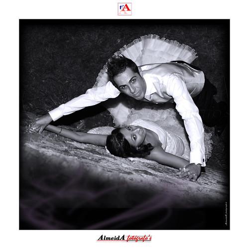 AlmeidA-fotografos-25x25--Lolo-y-Lidia--001 by José A. Almeida