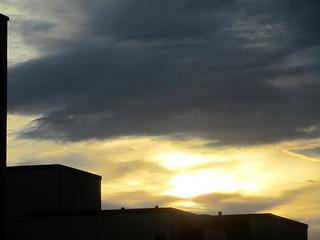 A Pastel Morning (365/146 May 26, 2013)