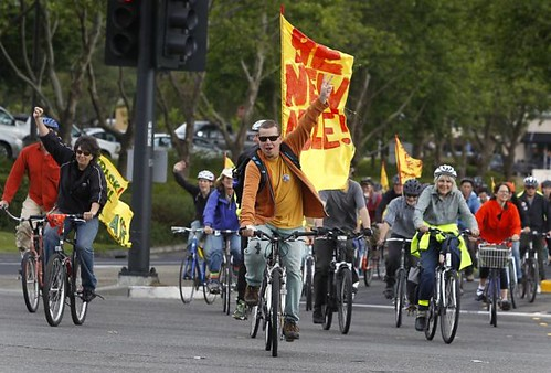 bike-the-math_paul-chinn-SFchron