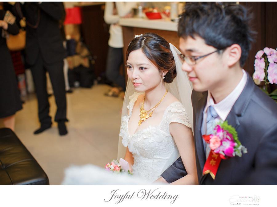 婚攝 小朱爸 IMG_00086