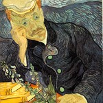 Van_Gogh_-Portrait_of_Dr_Gachet