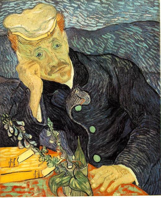Van_Gogh_-Portrait_of_Dr_Gachet