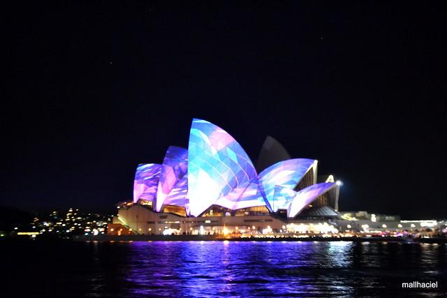 01-Sydney Vivid 2013