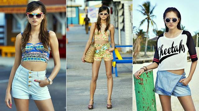 Primark-verano-20131