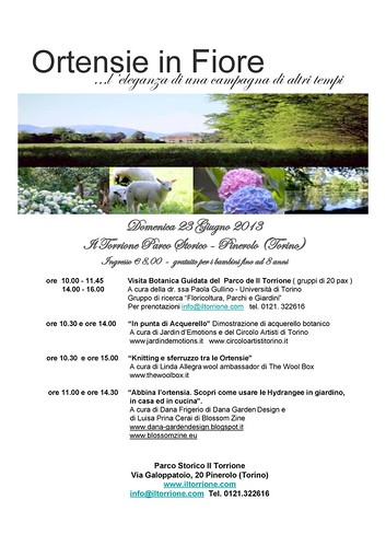 Programma 23 06 Locandina Ortensie -page-001
