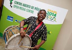 21/06/2013 - DOM - Diário Oficial do Município