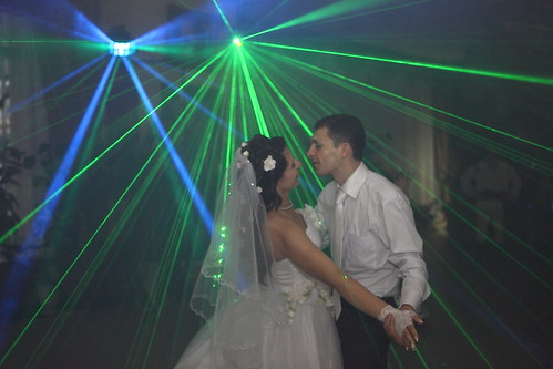 "Concurs ""Primul dans al mirilor"" !!! > Valeriu &  Valentina"