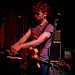 Generationals @ New World 6.23.13-36