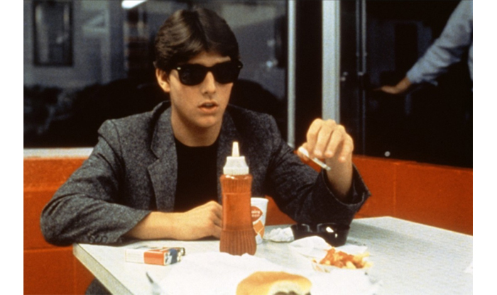 Fashion frankly shopping the mr porter sale inspired by 39 risky business 39 - When does the mr porter sale start ...