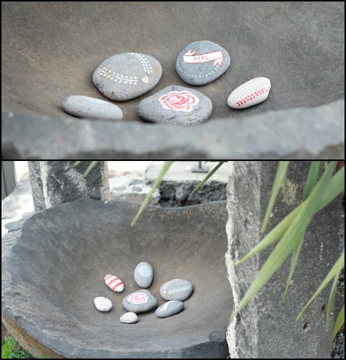 pintura-de-pedras-7
