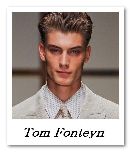 DONNA_SS12_Milan_Salvatore Ferragamo025_Tom Fonteyn(VOGUEcom)