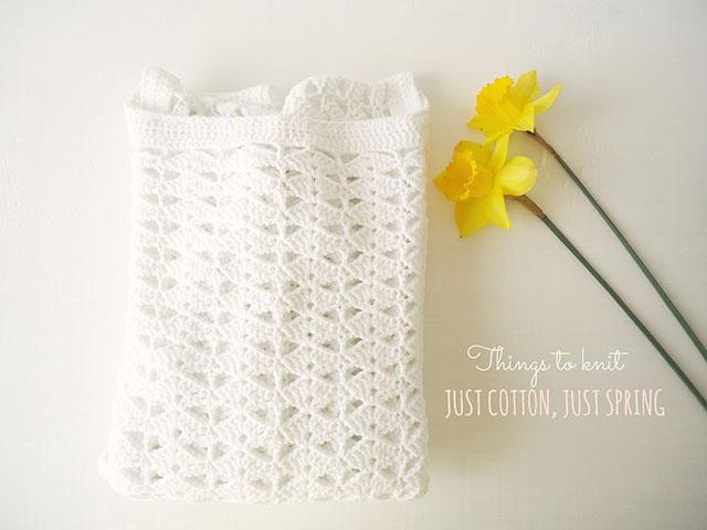 Natura Just Cotton DMC.jpg