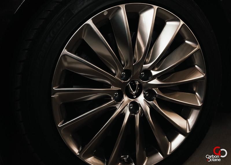 2013 - Hyundai - Centennial-6.jpg