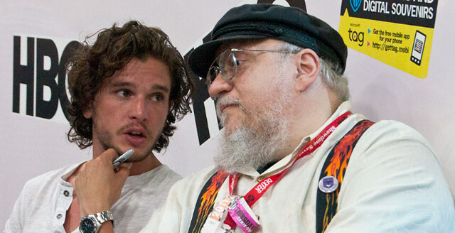 Game-of-Thrones-Comic-Con-2013