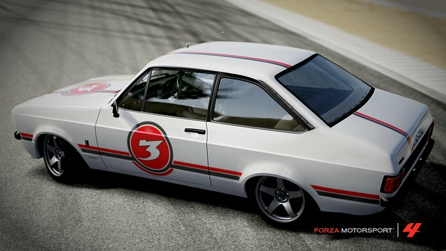 Show Your MnM Cars (All Forzas) - Page 5 9348893404_4be49dbbdc_z
