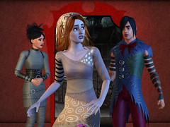 ts3_moviestuff_horror