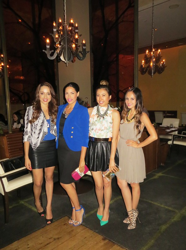 lucky magazine contributor,fashion blogger,lovefashionlivelife,joann doan,style blogger,stylist,what i wore,my style,fashion diaries,outfit,lucite clutch,senhoa,fashion show,miss california organization,wardrobe