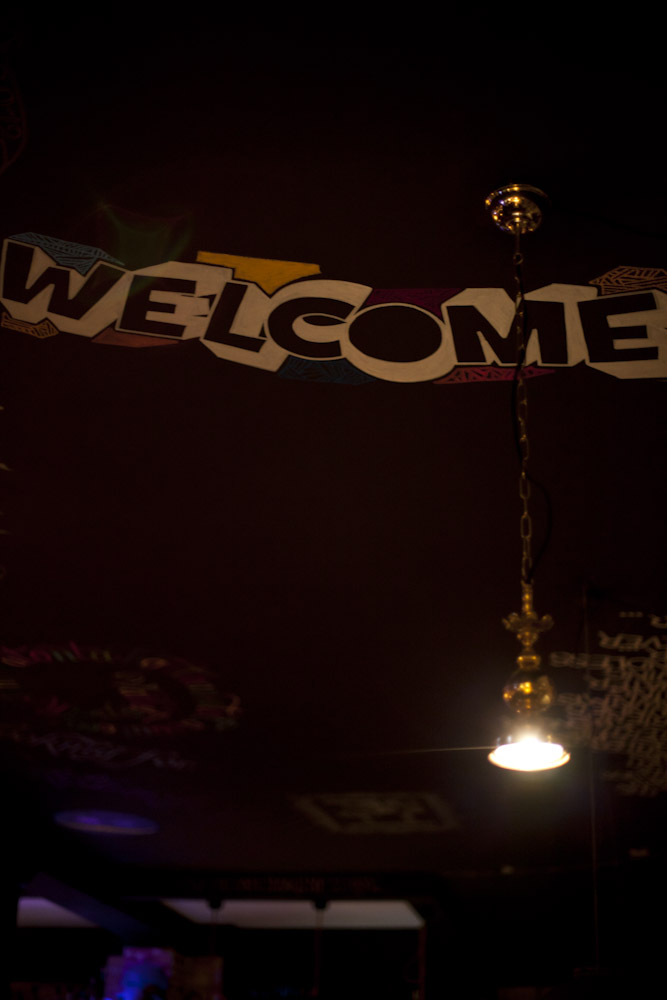20130119_obc_007