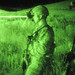 NDANG-219SFS-Night-Vision-065 by North Dakota National Guard