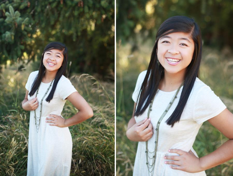 Class of 2014: Leandra