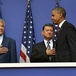 Barack Obama: 130727-D-NI589-766