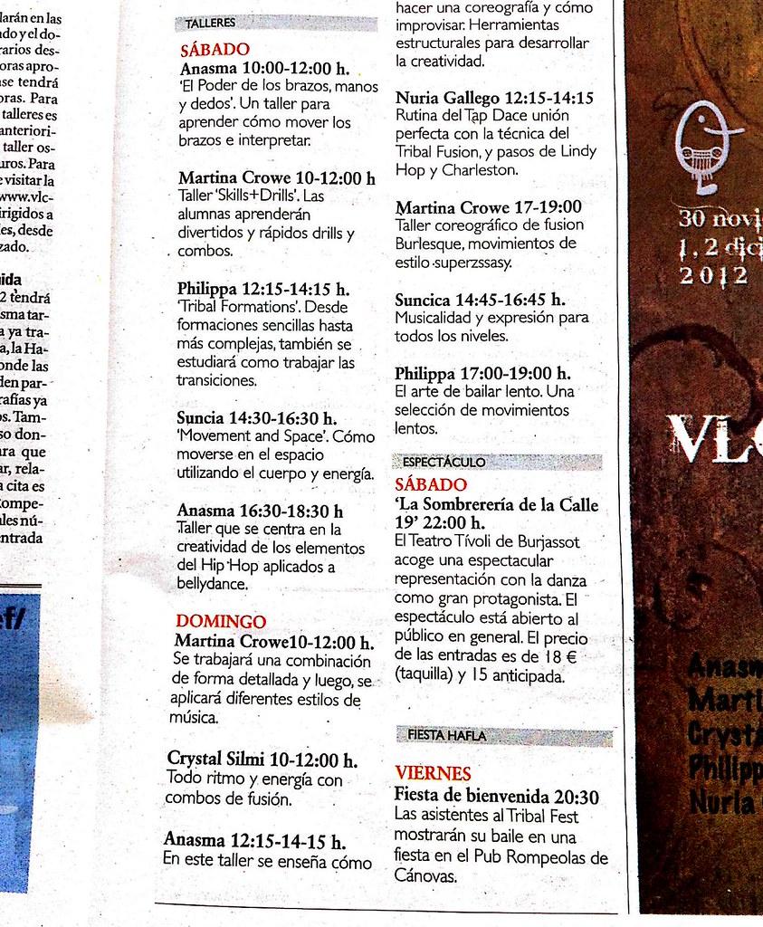 20121130 ANASMA in superdeporte Valencia_Page_9