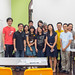 Small photo of The Class