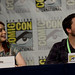 Small photo of Felicia Day & Wil Wheaton