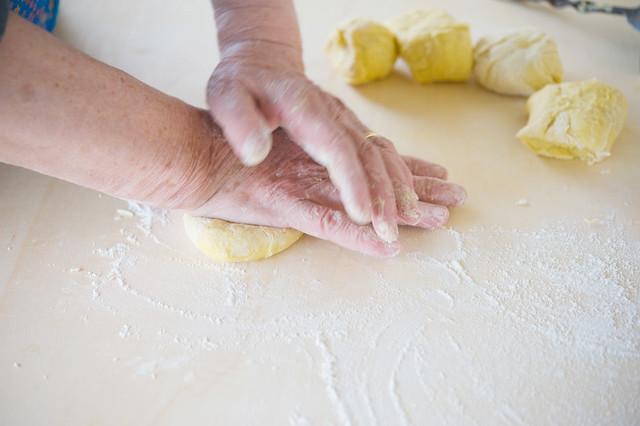 cannelloni e lasagna testo 4